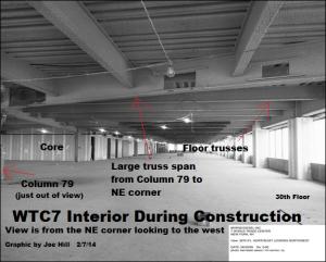 WTC7BuildingOrientInterior
